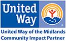 United Way of the Midlands Community Impact Partner