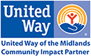 United Way of the Midlands Community Impact Partner